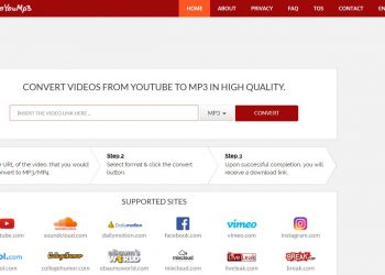 Youtube To Mp3 Converters Online Video Converter Downloader Mp3 Mp4