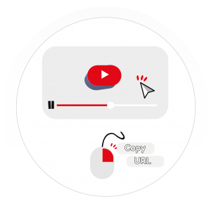 youtube mp3 guide illustration01